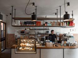Jake Cafe.jpg
