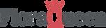 FloraQuenn_Logo_RGB.png