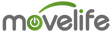 logo_03 sin eslogan.png