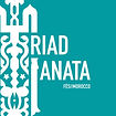 Logo Riad Anata .jpeg