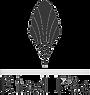 Logo_RiadFez_2018_edited.png