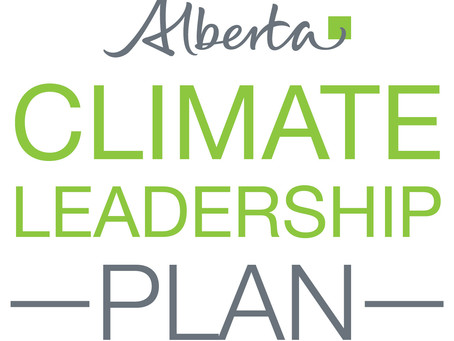 How does Alberta's Carbon Levy Affect your Farm?