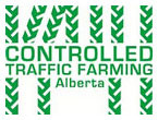 Controlled Traffic Farming Summary Reports
