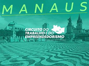 NUMIÁ_CIRCUITO_MANAUS.png