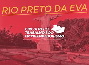 NUMIÁ_CIRCUITO_RIO_PRETO_DA_EVA.png