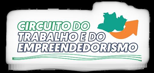 LOGO_CIRCUITO_2021_FUNDO_COLOR.png