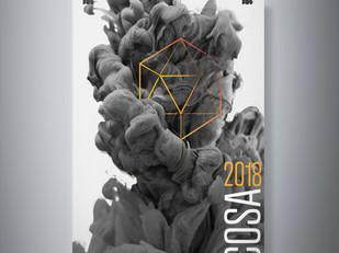 ICOSA Poster 1