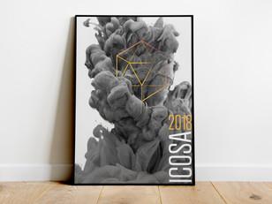 ICOSA Poster 3