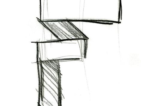 Fuse sketch