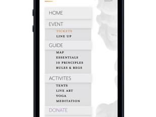 ICOSA app 4