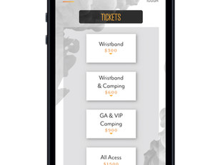 ICOSA app 5