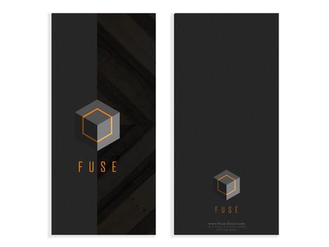 Fuse Brochures