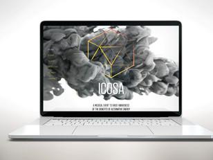 ICOSA Website