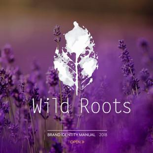 WILD ROOTS