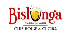 Bislunga_Logo_2020_bianco.png