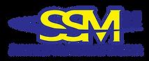 ssm-malaysia-suruhanjaya-syarikat-malays