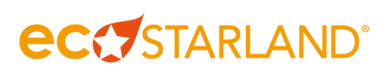 ECO STARLAND Logo with R.png