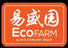 ESL-181128-Farm Logo N-FAOL-2_edited.png