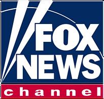Fox new logo 2.png