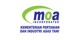 moa-logo-png-1.png