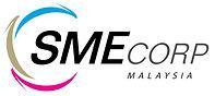 SME-Corporation-Malaysia.jpg