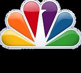 1024px-NBC_logo_(2013).svg.png