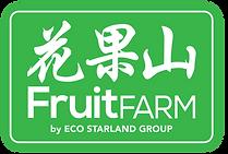 ESL-181128-Farm Logo N-FAOL-1_edited.png