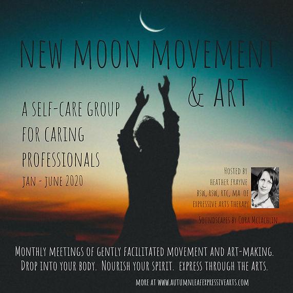 New Moon Movement & Art.jpg