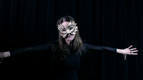 Phantom of the Opera Still