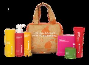 Skin Juice > skin care love