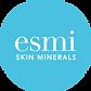 logo_esmi_mobile.1526417319.png