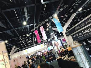 Beauty Expo 2017