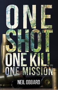 One Shot Cover Design.jpg