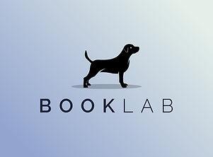 BookLab-LOGO-D_edited.jpg