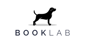 BookLab-LOGO-D_edited.png