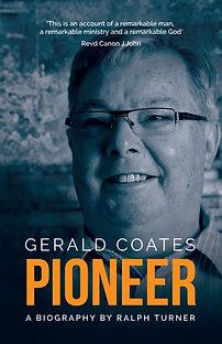 Gerald Coates Pioneer (1).jpg