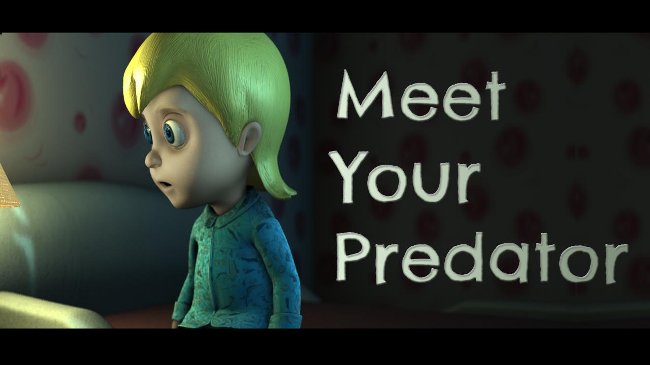 Predator_Link.png