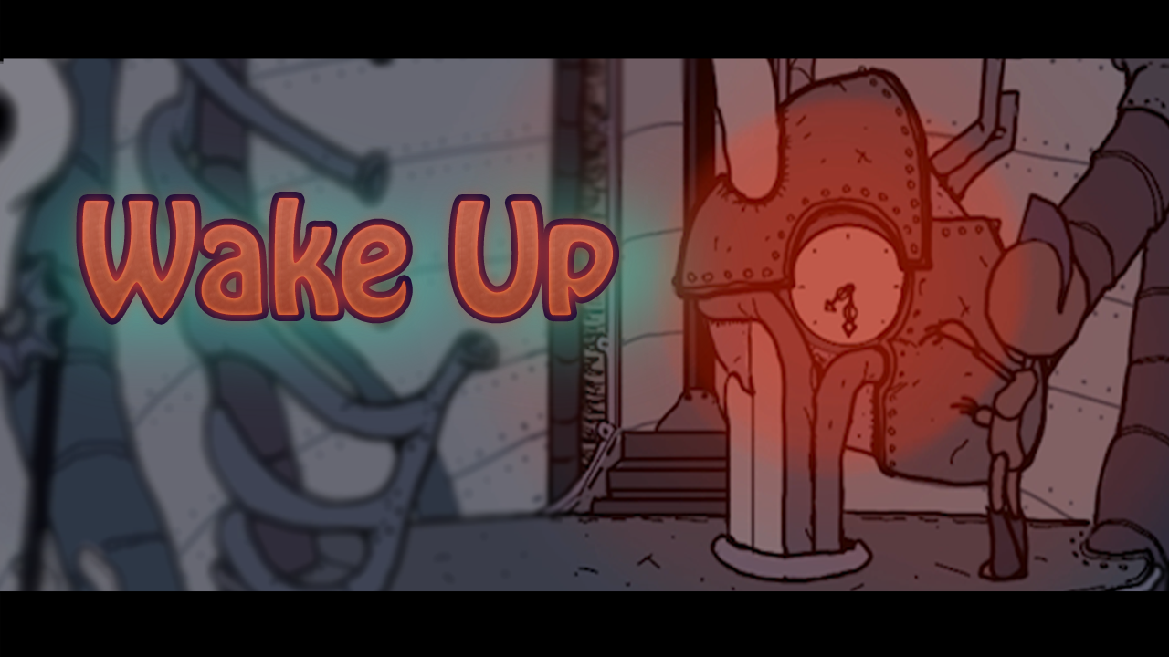 WakeUp_Link.png