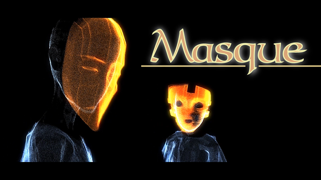 Masque_Link.png