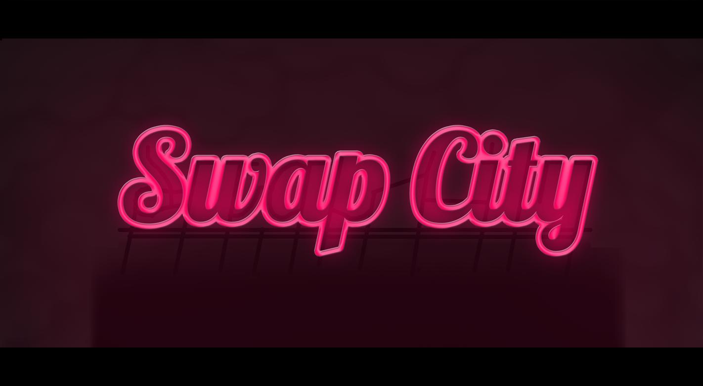 SwapCity_Link.png