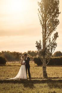 Ten Acres wedding Venue, 10Acres wedding Venue, 10 Acres wedding venue, Inglewood wedding venue