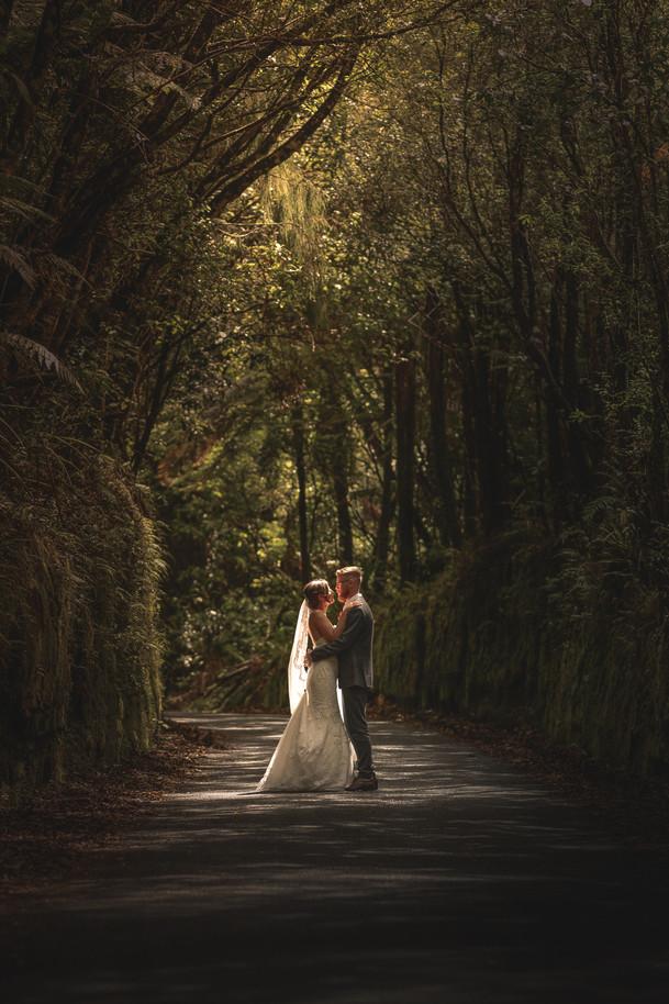 Cassie and Stuart's Taranaki Wedding  (88 of 172) (1).jpg