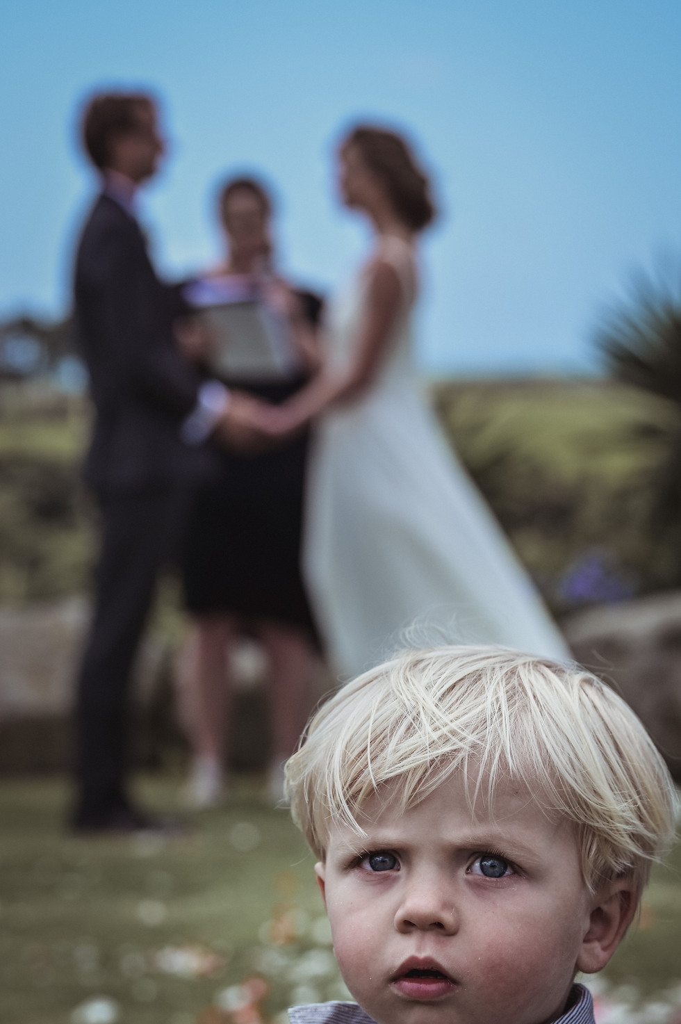 Michael and Abigail (59 of 220).jpg