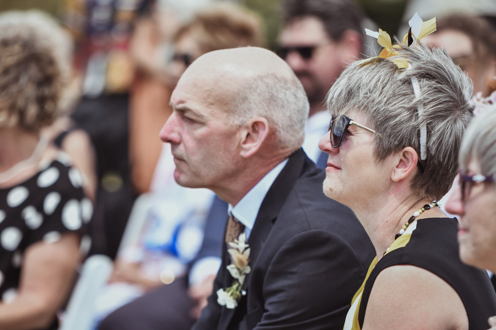 Michael and Abigail (60 of 220).jpg