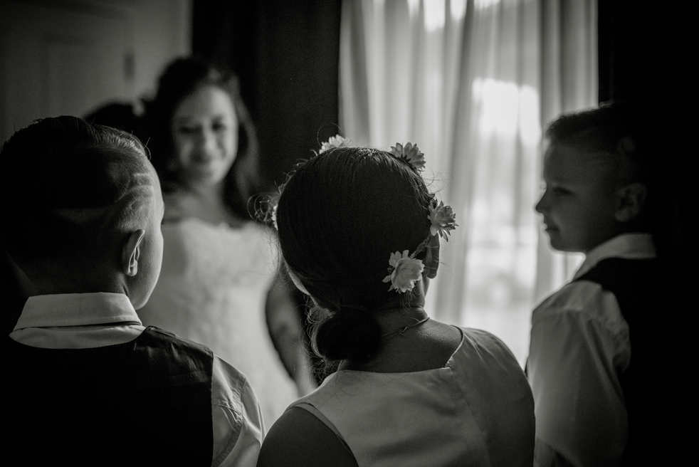 Waiongana Gardens Taranaki Wedding Venue photo