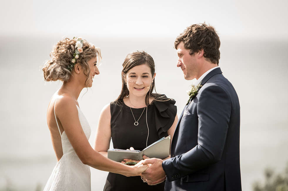 Julia Moore-Pilbrow Photography (258 of