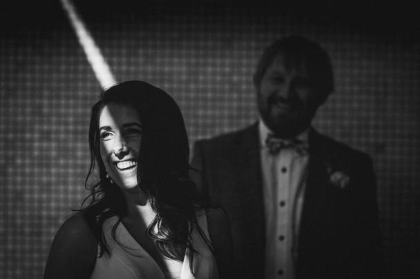 Julia MoorePilbrow Wedding Photography (