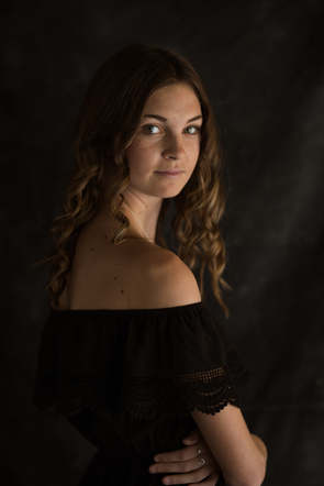 Julia Moore-Pilbrow Photography (8 of 8)