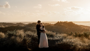 Auckland Wedding Photography Julia Moore