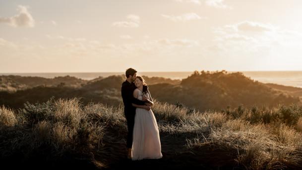 Auckland Wedding Photography Julia Moore